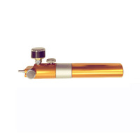 New distributors agents required supercritical dark circle r...