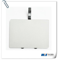 """Freeshipping Original touchpad For Mac book Pro 13"""" A12..."""