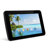"US Stock! NUVISION 7"" Android5. 0 Tablet PC Intel HD Gra..."