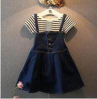 Little Girls Sweatshirts UK   Free UK Delivery on Little Girls ...