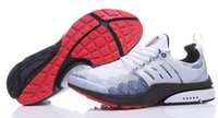 wholesale Olympic version of the United States team sneaker,...
