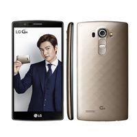 Оригинальные разблокированные LG G4 H815 H810 гекса Основные Сотовые телефоны 5,5
