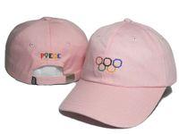 2016 Olympics snapback hats Design Snapback Hats Cap Cayler ...