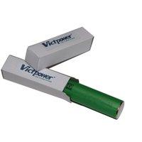 Orignal 18650 VTC4 / 2000mAh VTC5 / 2600mAh VC3 / 2200mAh V3 / 2200mAh VTC3 / 1600mAh GS / 2200mAh аккумуляторная батарея с высокой разрядом
