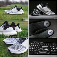 Drop Shipping Wholesale Famous Originals Ultra Boost SNS AF5...