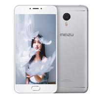 3GB 32GB MEIZU M3S сенсорный ID 4G LTE 64-Bit окта Ядро MTK6750 Android 5.1 5.0 дюймовый IPS 1280 * 720 HD 13 Мпикс камера сканер отпечатков пальцев Смартфон