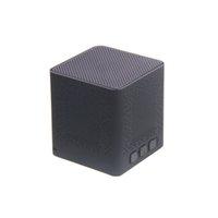 Беспроводной MP3 Мини Bluetooth Speaker Protable Прекрасные Bluetooth для телефона Apple, Android устройств PC Card Computer TF поддержки