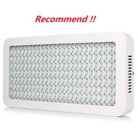 3 Year Warranty Factory Price 600W Led Grow Light Full Spect...