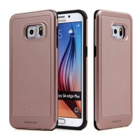 New Style Phone Case for New Galaxy Note 7 S7 S7 Plus S7 Edg...