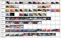 New Style Keychains PVC Soft Basketball Shoes Key Pendant Ca...