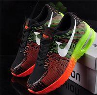 2015 Autumn Fashion New Zapatillas Casual shoes For men&#039...