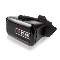 Nouveau VR Park 1 Virtual Reality Vidéo lunettes 3D Game Display pour 4-6 pouces smartphone