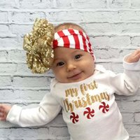 Childrens Accessories Head Bands Infants Fashion Princess He...