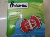 Plastic Women Bubble Bra Bag Ball Laundry Underwear Lingerie...