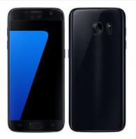 Goophone S7 MTK6592 окта ядро 64bit 4G LTE 3G RAM 64G ROM Android 6.0 показаны Мобильные телефоны 4G LTE Смарт