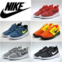Nike 3D Roshe Run Running Shoes Men & Women Lover' s Lig...