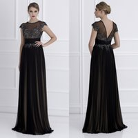 Plus Size New Mother of the Bride Dresses for Ladies Cheap C...
