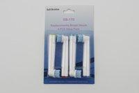 Electric toothbrush heads EB- 17D brush heads health care Neu...