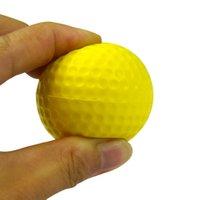 20 pcs Pack Indoor Outdoor Safely Training Practice Golf Spo...