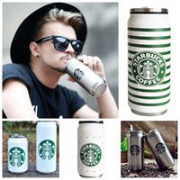 Starbucks Coffee Cup Insulated Stainless Steel Vacuum Cup Tr...