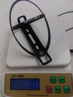 Full Carbon Bottle Cages with the high quality standard EN m...