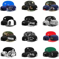2016 New Popular CAYLER & SONS Snapbacks Adjustable Baseball...
