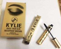 Free Shipping 2016 Kylie Jenner Mascara Magic thick slim wat...