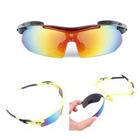 2016 Professional Men' s Outdoor Sports Sunglasses UV 40...