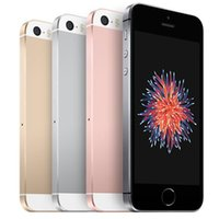 I5S SE 1: 1 I5 SE GSM Cell Phone Dual Core MTK6572V 32 16 8GB...
