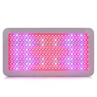High Quality 600W Led Grow Light Full Spectrum Panel Lamp 20...