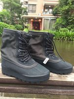 2016 950 Boost Products Boot Women Winter Genuine Leather 75...