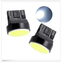 100PCS T20 7443 W21- 5W COB 12SMD LED Brake Light Turn Signal...