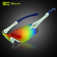 summer newest style sports glasses 5 colors sunglasses men b...