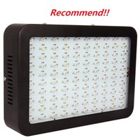 300W Led Grow Light Full Spectrum Led Plant Growth Lamp 380-...