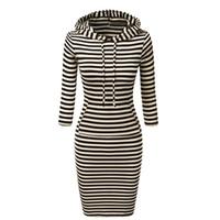 Wholesale Plus Size Hoodie Dress - Buy Cheap Plus Size Hoodie ...