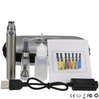 2016 NEW ego CE5 Kits eGo electronic cigarette kits CE5 Atom...