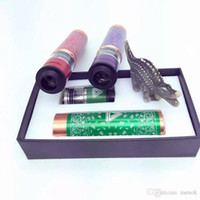 Limitless Kit Come with Limitless Mechanical 18650 Mod Clone...