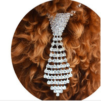 factory direct sales, wholesales!specialized luxury rhineston...