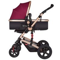 Popular Baby Stroller Waterproof Rain Cover Windshield Multi...