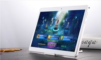 2016 new 10 inch Tablet PC eight core 16GB- 64GB Android Tabl...
