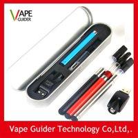 O Pen Vape 510 cartridge mini Ce3 Vaporizer With 280mah Batt...