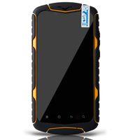 Original No. 1 X1 X Men IP- 68 Waterproof Shockproof Android C...