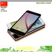 A9 A9000 PLUS 5. 5 Inch Android Phone Mtk6580 Quad Core 512M ...