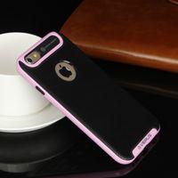 for iPhone7 7 Plus 6 6S 6 Plus 6S Plus Phone Case Protector ...