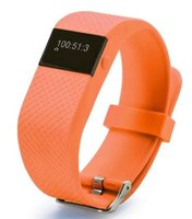 Heart Rate Monitor SmartBand TW64S Pulso Inteligente Banda P...