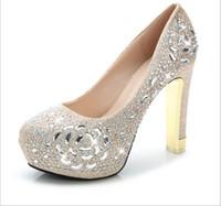 Silver beaded heels UK  Free UK Delivery on Silver Beaded Heels