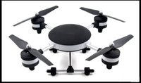 Huajun brand W606- 3 U- FLY large remote control unmanned airc...