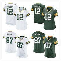 NFL Jerseys - Wholesale Jordy Nelson Jersey - Buy Cheap Jordy Nelson Jersey from ...