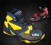 2016 NEW increased stimulus of criminal sneaker running shoe...