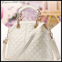 Quality Assurance Hot Sale Direct Selling 2016 New Fashion W...